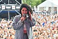 Molly Sandén på Malmöfestivalen 2018 15.jpg