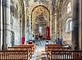 Monasterio de Haghpat, Armenia, 2016-09-30, DD 28-30 HDR.jpg