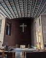 Monastery Meschede interior - view of altar.jpg