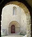 Monestir de Sant Benet de Bages (Sant Fruitós de Bages) - 4.jpg
