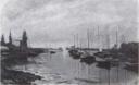 Monet - Wildenstein 1996, 226.png