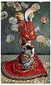 Monet Japonaise.jpg