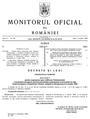 Monitorul Oficial al României. Partea I 1999-03-02, nr. 88.pdf