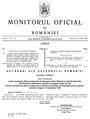 Monitorul Oficial al României. Partea I 1999-03-24, nr. 121.pdf