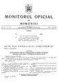 Monitorul Oficial al României. Partea I 2002-07-02, nr. 470.pdf