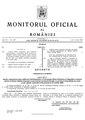Monitorul Oficial al României. Partea I 2002-07-08, nr. 487.pdf