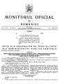 Monitorul Oficial al României. Partea I 2004-04-05, nr. 298bis.pdf