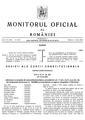 Monitorul Oficial al României. Partea I 2005-07-13, nr. 604.pdf