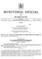 Monitorul Oficial al României. Partea I 2006-03-08, nr. 210.pdf