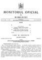 Monitorul Oficial al României. Partea I 2006-03-20, nr. 246.pdf