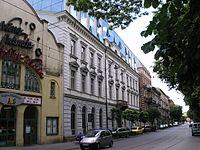 Monopol Hotel Cracow.jpg