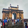 Monsoon and Gateway of India.jpg