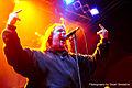 Monster Magnet @ Metropolis Fremantle (10 9 2009) (3925937092).jpg