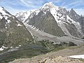 Mont Fortin, Val Veny (30806473617).jpg