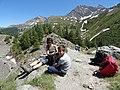 Mont Fortin, Val Veny (45021480904).jpg