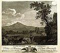 Mont Ventoux par Hackert fin XVIIIe.jpg