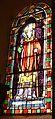 Montagnac-la-Crempse église vitrail (2).JPG