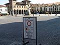 Montagnana 5 (8380699786).jpg
