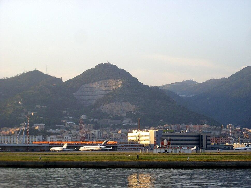 Montagne Sestri Ponente 02