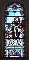 Montagrier église vitrail (9).JPG