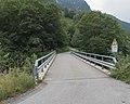 Montaschg Brücke über den Valser Rhein, St. Martin GR 20190809-jag9889.jpg