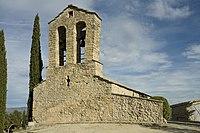 Montbui, Santa Maria de la Tossa-PM 40247.jpg