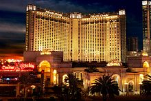 The monte carlo resort and casino casino online gambling game com