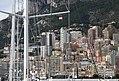 Monte Carlo Stadtansicht beim Hafen.jpg