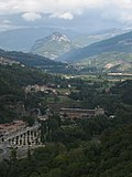 Montefranco valley - panoramio.jpg