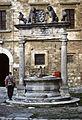 Montepulciano - Cistern Well (4249167888).jpg