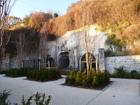 Montereau-Fault-Yonne caves.jpg