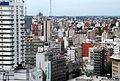 Montevideo, Uruguay-05.jpg