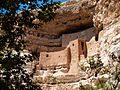 Montezuma-Castle-01.jpg