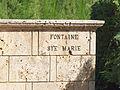 Montferrer 2012 07 16 02.jpg