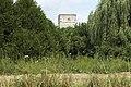 Montigny-l'Allier Commanderie de Moisy-le-Temple Porterie 429.jpg