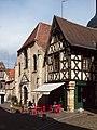 Montluçon-FR-03-maison des douze apôtres-a5.jpg