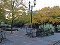 Montréal quartiers divers 616 (8212998337).jpg