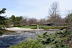 Montreal Botanical Garden April 2017 003.jpg