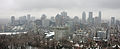 Montreal skyline winter 2010b.JPG