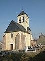 Montreuil-sur-Thérain église 3.JPG