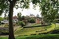 Montreuil la Citadelle 11.jpg