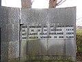 Monument 14de Linieregiment 3.jpg