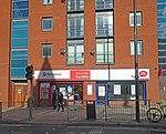 Monument Post Office, Liverpool.jpg