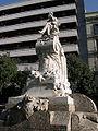 Monument a Serafí Pitarra.jpg
