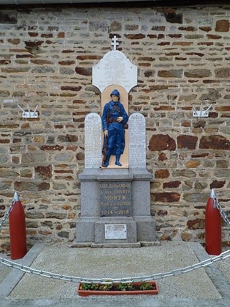 File:Monument aux morts de Saint-Jean-du-Corail.JPG