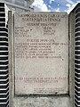 Monument morts Freinville - Sevran - 2020-08-22 - 6.jpg