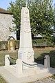 Monument morts Jossigny 3.jpg