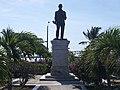 Monumento al poeta nacional Gastón Fernando Deligne.jpg