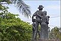 Monumento ao imigrante italiano - panoramio.jpg