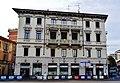 Monza Via Milano 4.jpg